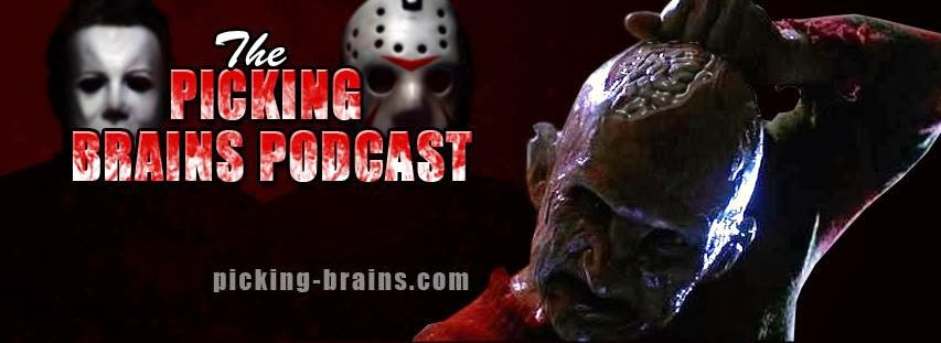 http://picking-brains.com/2014/02/28/episode-68-nathan-hamilton-dotd-atlanta-recap-indie-news-and-the-best-listener-emails-ever/