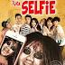 Film Hantu Juga Selfie (2014) Bioskop