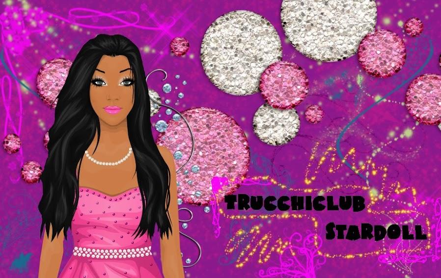 Trucchi_Club Stardoll