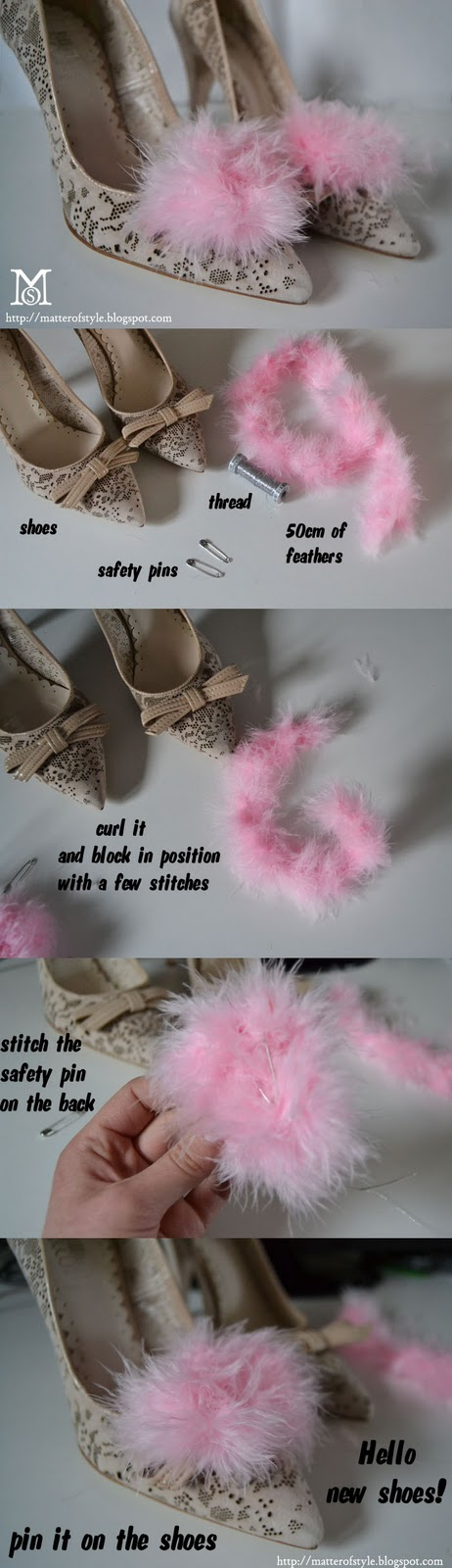 alexander wang fluffy shoes, alexander wang diy,fluffy shoes diy,feather shoes diy,wedding shoes diy,marras diy,spring shoes diy,pin on decorations,diy shoes