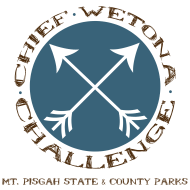 Chief Wetona Challenge