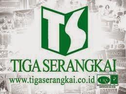 info-lowongan-kerja-sukabumi-2014