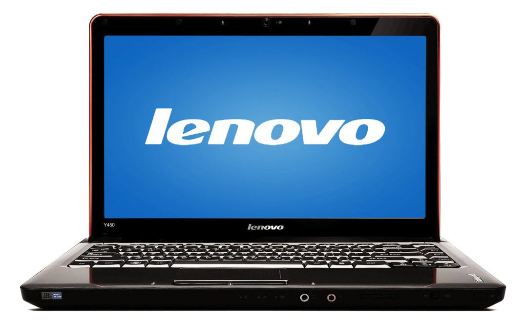 Saudi Prices Blog: Lenovo Laptop Prices July 2012 Saudi Arabia