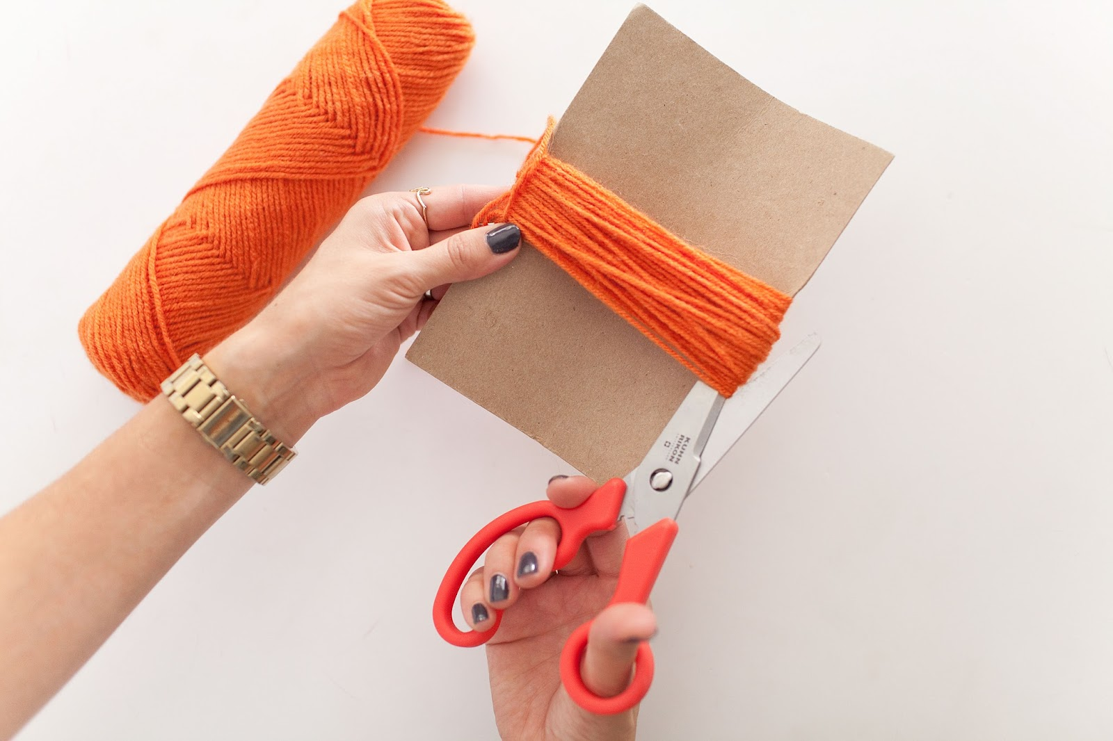 how to cut ties with someone you love