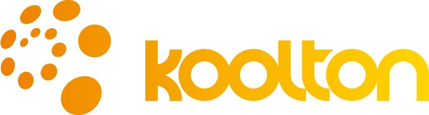 www.koolton.com