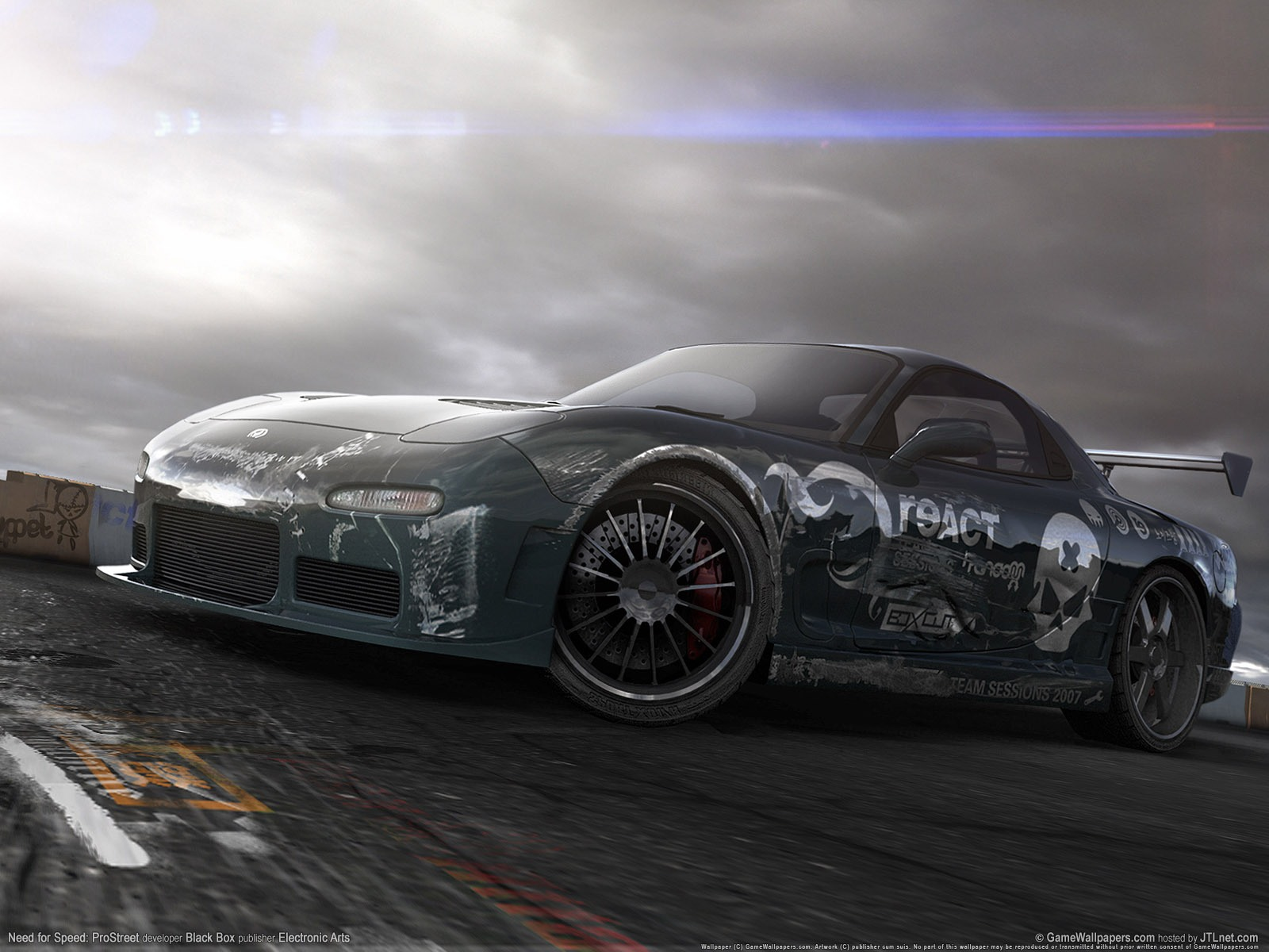 Beautiful Cars wallpapers: need for speed cars wallpapers hd