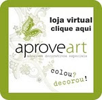 Parceria Aproveart