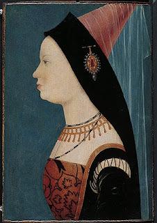 [Image: Mary-Duchess-of-Burgundy.jpg]