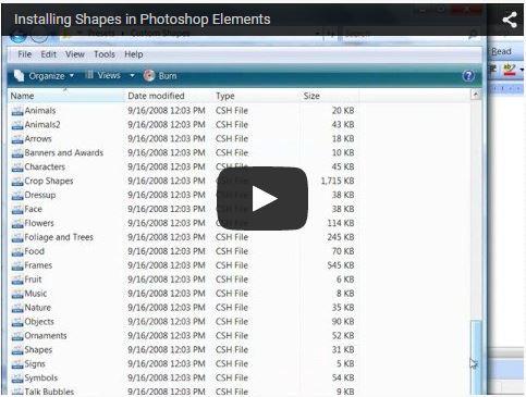 http://3.bp.blogspot.com/-qljhQfkm_ZE/VY2-Mt2AwFI/AAAAAAAA_Mo/_pc8-4ny134/s1600/Installing%2BShapes%2Bin%2BPhotoshop%2BElements.JPG