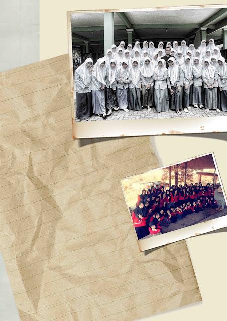 cover+sambutan6 Contoh Cover Sambutan Wali Kelas untuk Buku Kenangan Sekolah dengan photoshop
