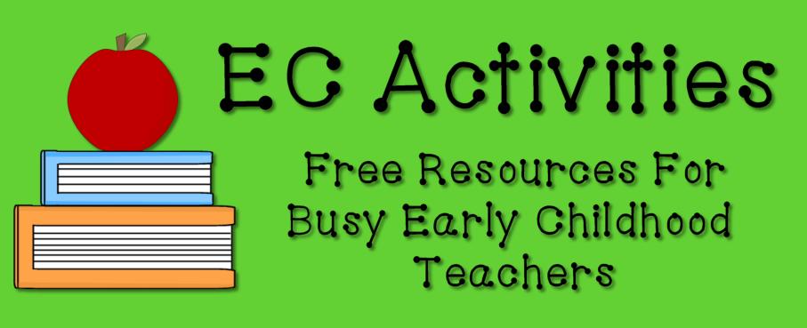 EC Activities