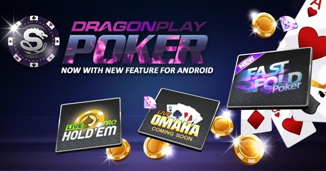 Dragonplay poker hack cheat tool.exe