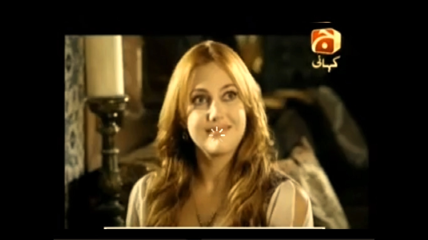 Mera Sultan Turkish Drama http://www.pic2fly.com/Mera+Sultan+Turkish