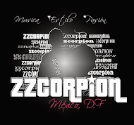 Zzcorpion Norteño Light