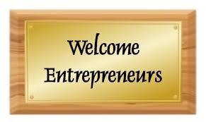 Situs Belajar Bisnis Aktif Setelah Down