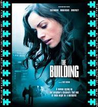 Llamada para un asesinato(The building)