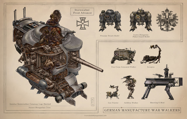 http://www.keiththompsonart.com/pages/german_war_walkers.html