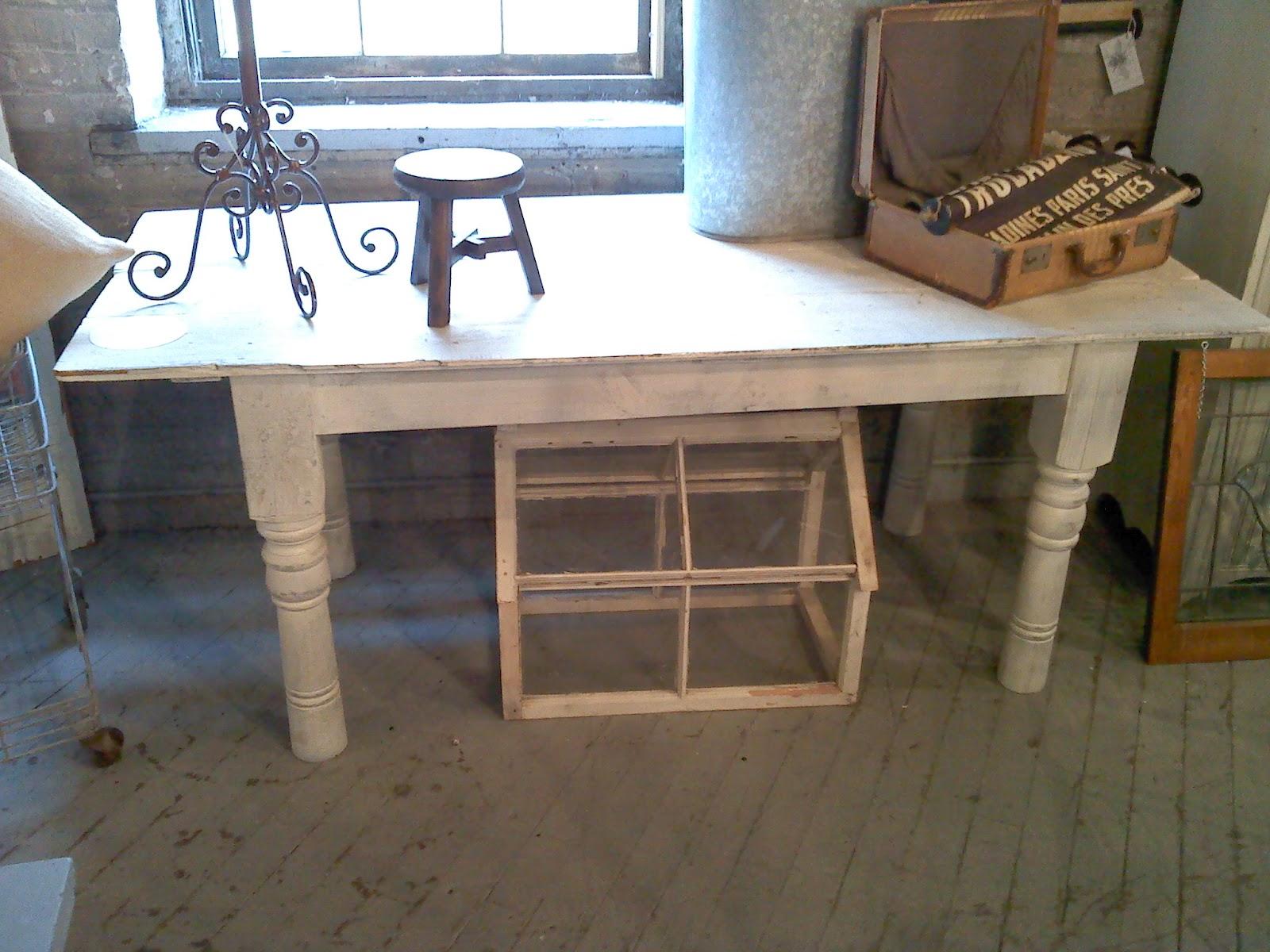 repurposed furniture store. Repurposed Store Fixture Furniture \u0026 Country Living Show