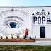 GO } Movies At Angelika Pop-Up