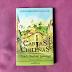 Cartas Chilenas - Tomás Antônio Gonzaga