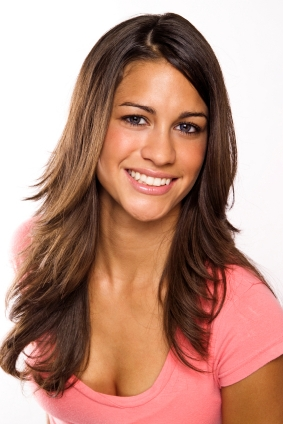 Long Straight Cut, Long Hairstyle 2013, Hairstyle 2013, New Long Hairstyle 2013, Celebrity Long Romance Hairstyles 2114