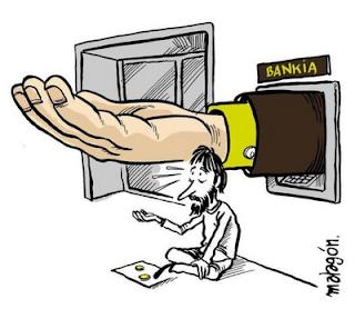 Pide-y-se-te-concederá-Bankia