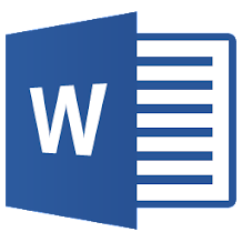 Tombol Rahasia Microsoft Word Yang Dapat mempercepat Kerja Anda!