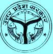 www.dahup.in    UP Animal Husbandary Department Recruitment 2014 for 1198 Livestock Extension Officer Online Apply
