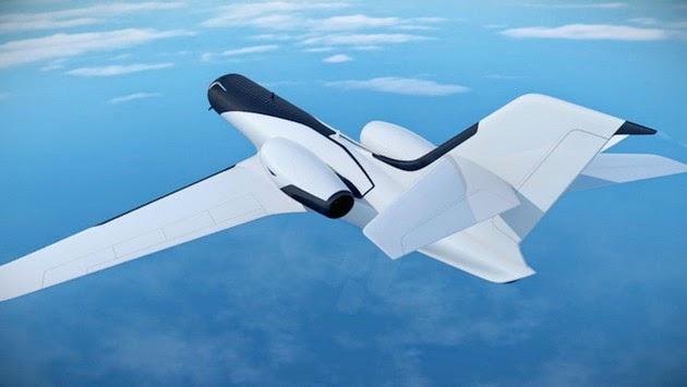 solar-system-aircraft-2