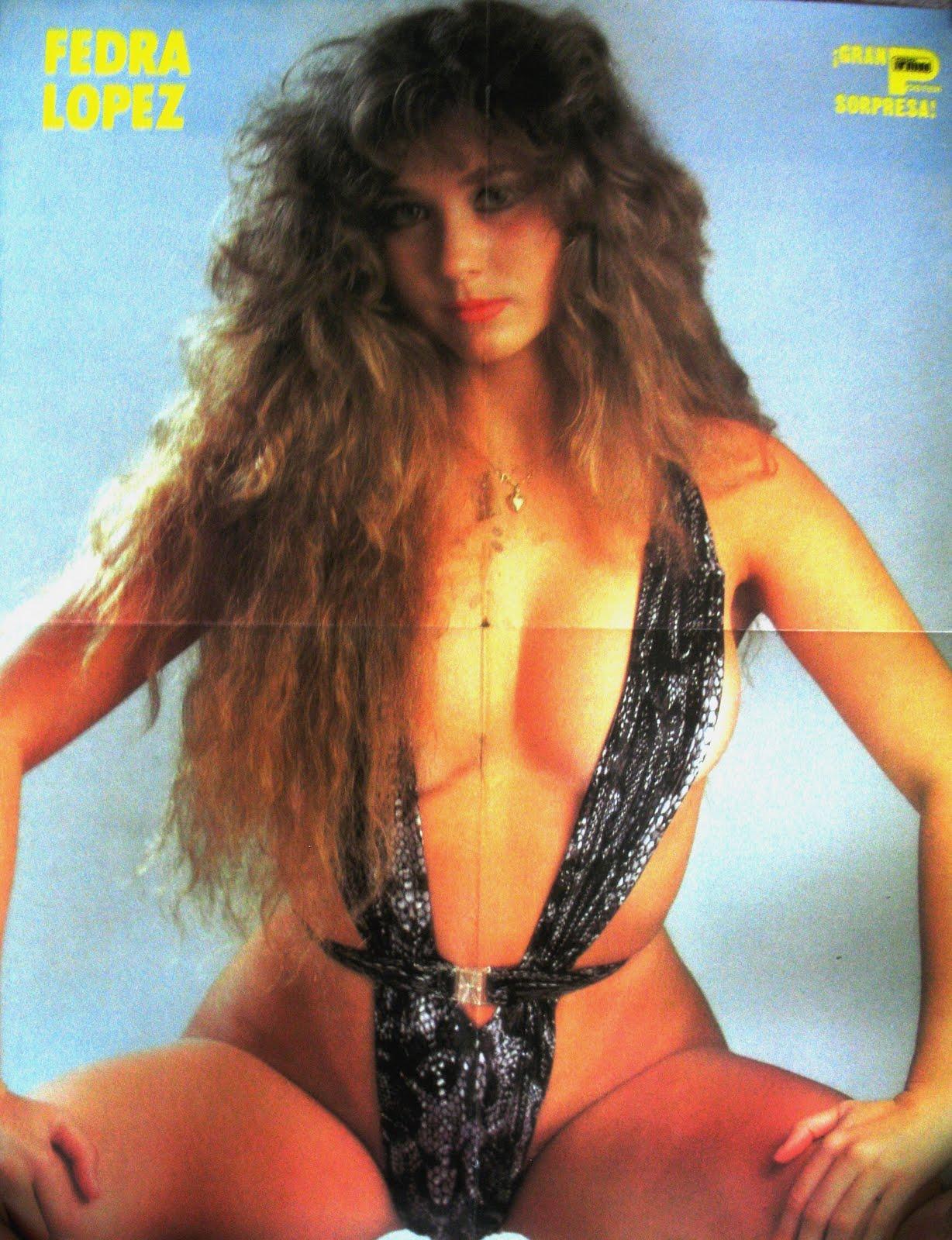 Elizabeth golder era nude pics turn on!