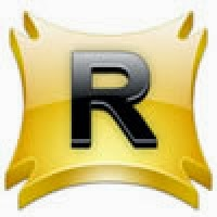RocketDock v1.3.5 Full Program İndir