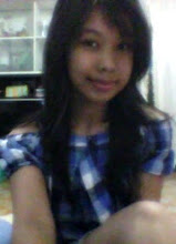 Profile Blogger - Ischa Jaringan Akses SMK Telkom