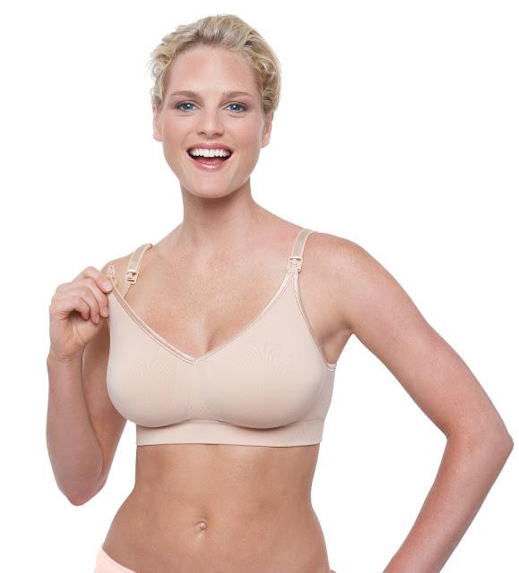 Nursing bras,Maternity bras