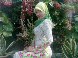 pakaian wanita, tudung, jilbab, muslimah