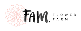 FamFlowerFarm