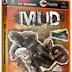 Free Download MUD FIM Motocross World Championship PC