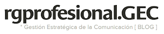 Sitio de RaúlGONZÁLEZROMERO