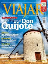 "Revista ""Viajar"""