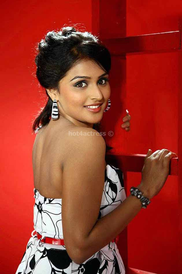 ramya nambeesan hot photoshoot gallery   hot 4 actress