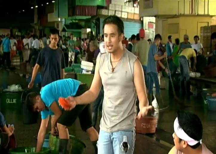 JM+de+Guzman+makes+TV+comeback+in+Ipaglaban+Mo+Ibigay+Ang+Aming+Karapatan+episode.jpg