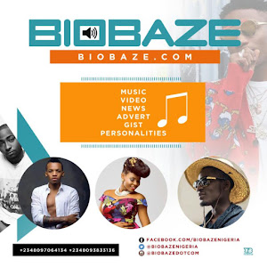 BIOBAZE© | Massive Promotions & Advertising