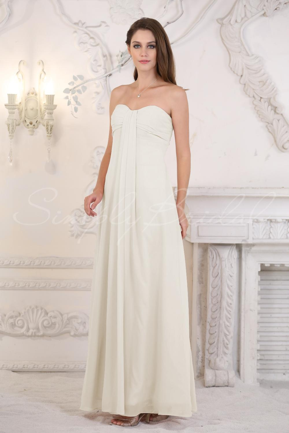 Wedding Dresses Nyc Under 1000