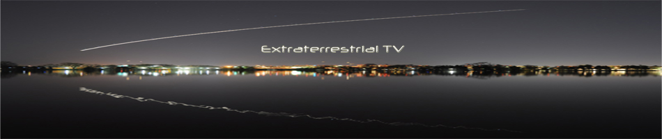 extraterrestrialtv