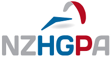NZHGPA-Safety