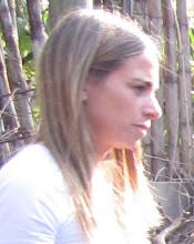 Pilar Vallier