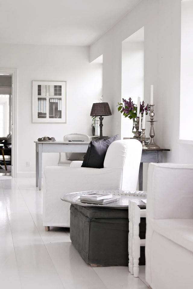 danish design at its very best. Black Bedroom Furniture Sets. Home Design Ideas