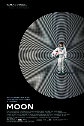 moon-movie-review-2009