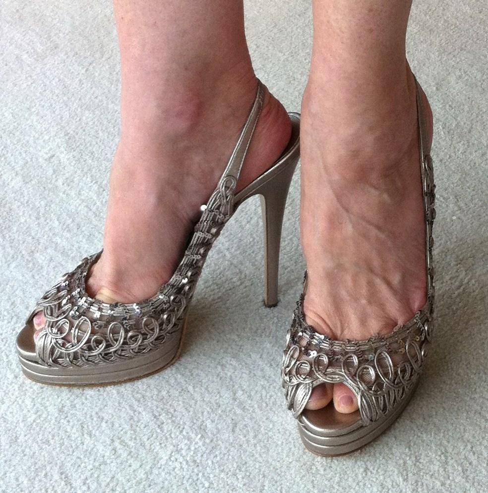 dallas shoe g uy designer shoes on sale