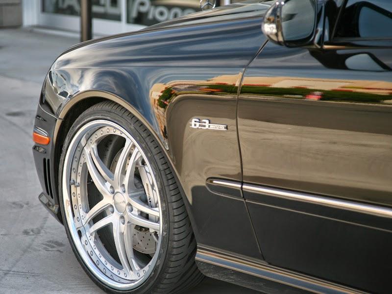 breden wheels