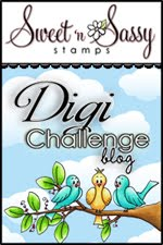 Check out our sister challenge blog!
